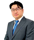 Board Of Director - Mr. Tiong Chiong Ie