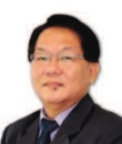 Board Of Director - Mr. Tiong Ing Ming